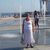 Людмила, 57, г.Нерчинск
