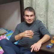 Юрий 35 Тула