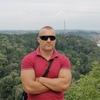 Marko, 36, г.Женева