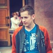 Игорь, 24, г.Златоуст