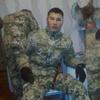 Акан, 25, г.Уральск