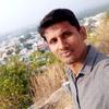 Magudesh, 26, Tiruchchirappalli