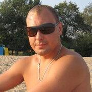 Vlad, 46, г.Заполярный