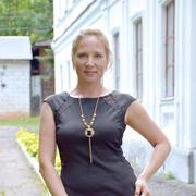 Ольга, 43, г.Сарапул