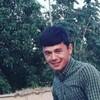 👉🏻 GANI 👈🏻, 20, г.Астана