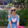 Наталия, 44, г.Выборг