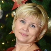 Ирина, 55 лет, Рыбы, Кемерово