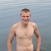 вова, 32, г.Шостка