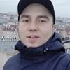 Светой 😁, 24, г.Lipniak