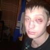 Денис, 31, г.Вологда