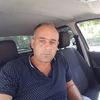 Славик, 46, г.Владикавказ