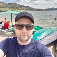 Андрей, 34 года, Овен, Павлодар