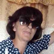 Наталья, 54, г.Чернышевск