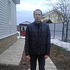Konstantin, 30, Solnechnogorsk