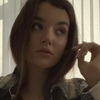Алиса, 18, г.Екатеринбург