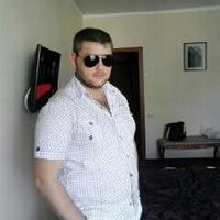 Андрей, 33 года, Близнецы, Липецк