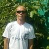 Валерий, 44, г.Шебекино
