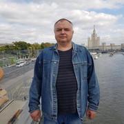 Дмитрий 50 Донецк