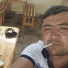 Умид Ганиев, 35, г.Каган