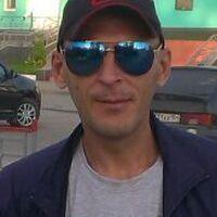евгений, 38 лет, Водолей, Новосибирск