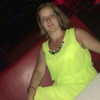Надежда Николаевна, 25 лет, Дева, Москва