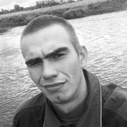 Максим Кузовлев, 23, г.Куса