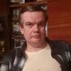 Дмитрий, 45, г.Омск