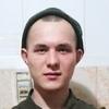 Nikellus, 20, г.Николаев