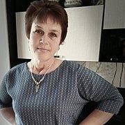 Татьяна 53 года (Овен) Великие Луки