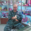 Игорь, 48, г.Электросталь