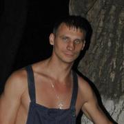 Александр, 34, г.Мичуринск