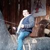 Aleksandr, 33, Shelekhov