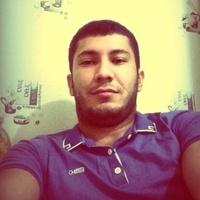 M Kuliev, 32 года, Телец, Ташкент