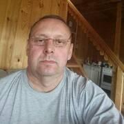 Алексей, 53 года, Овен