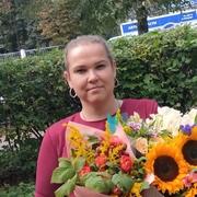 Наталия 38 лет (Овен) Жуковский