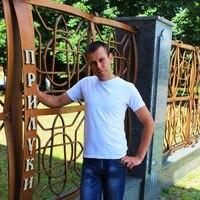 роман, 33 года, Овен, Киев