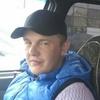 АНДРЕЙ, 33, г.Самара