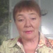 татьяна 62 Черемхово