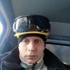 алексей, 43, г.Стрежевой
