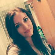 Мария 32 года (Телец) Саранск