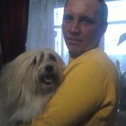 Андрей 34 года (Телец) Галич