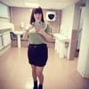 Anastasia Aynozerova, 22, г.Вытегра