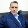 Вячеслав Холов, 44, г.Коломна