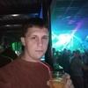Онегин, 28, г.Комсомольск-на-Амуре