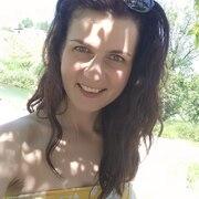 Кристина, 29, г.Волгоград