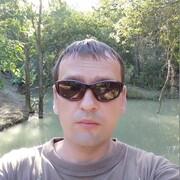 Vlad, 37, г.Кишинёв