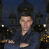 Egor, 30, Pugachyov