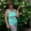 Елена мельникова -куц, 44, г.Болхов