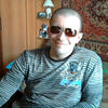 Тимур, 40, г.Красноуральск