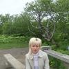 Елена, 38, г.Северо-Курильск